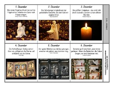 Adventskalender-Leporello.pdf